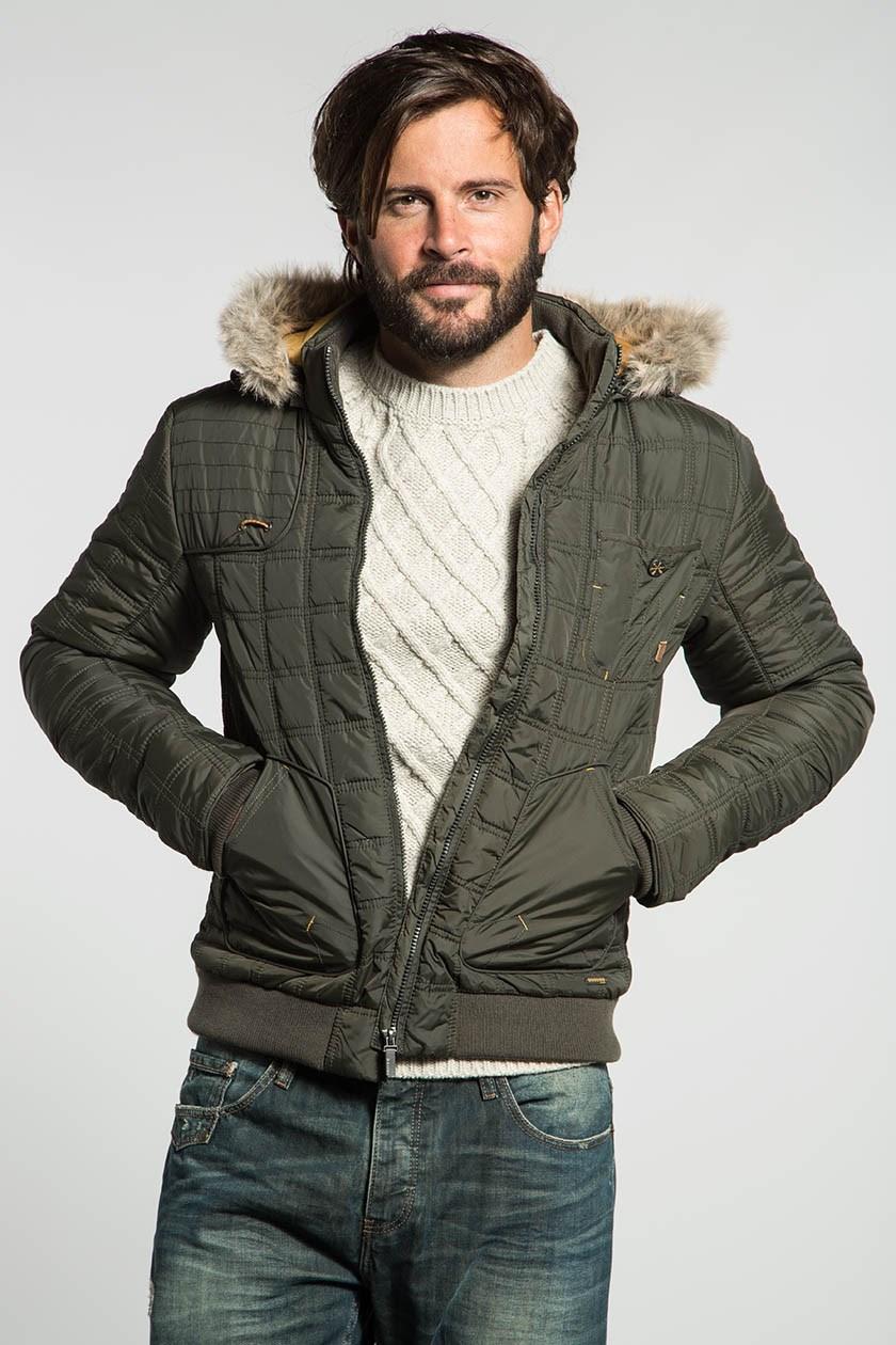 Bonoboplanet.com : la boutique d'accessoires pour homme