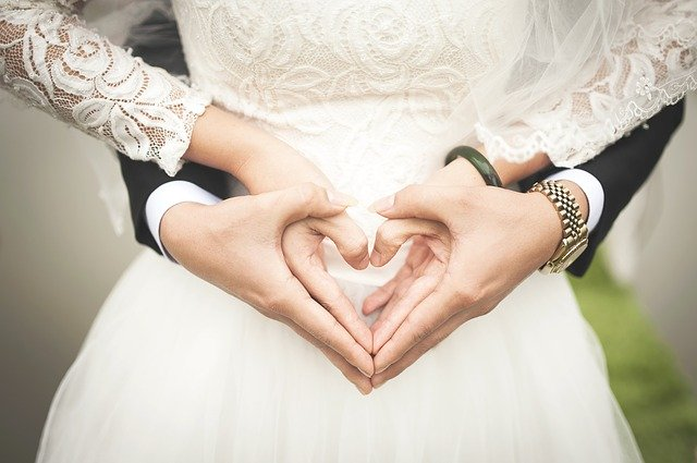 Trouvez rapidement un prestataire pour le mariage