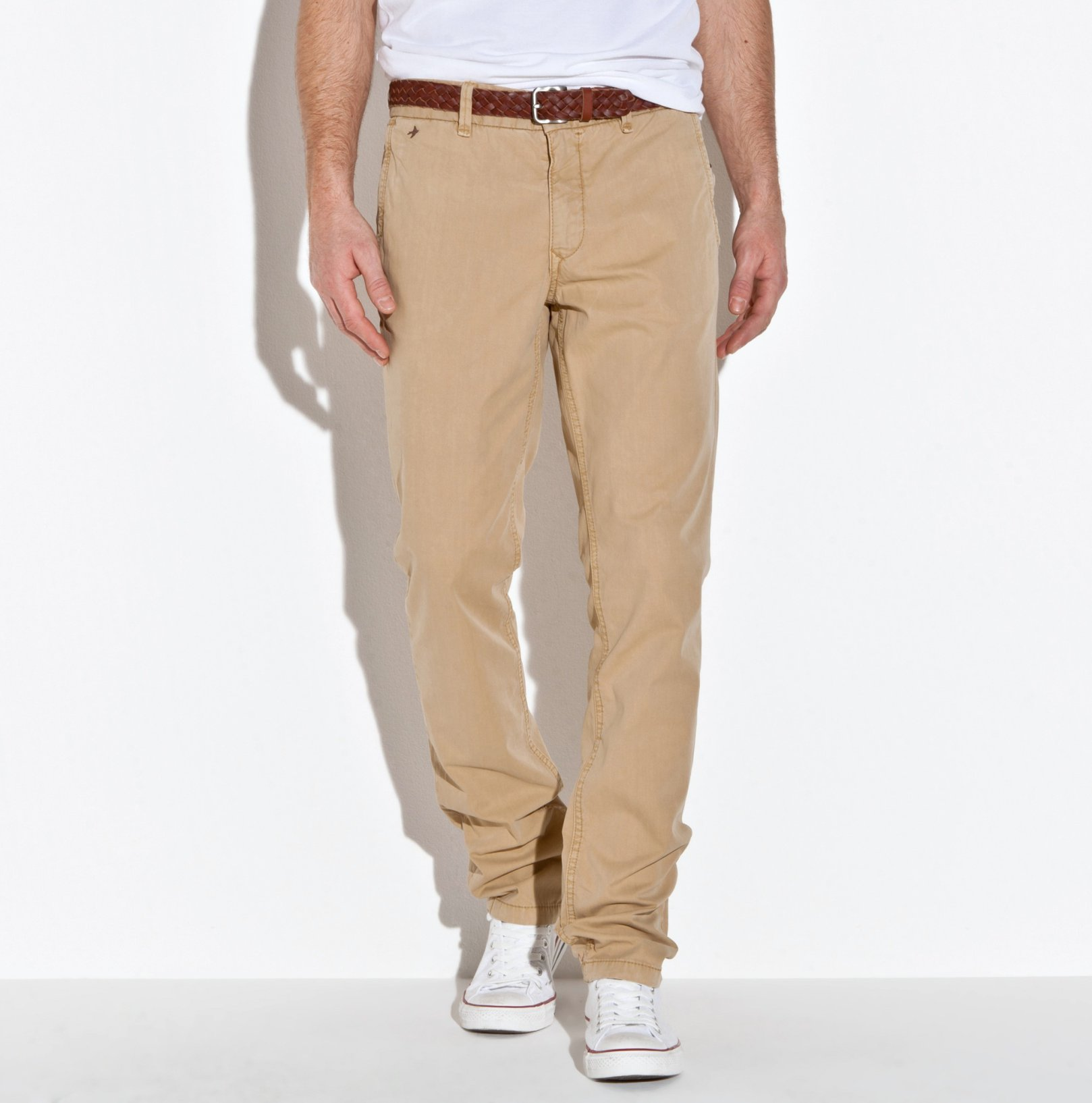 Chino homme