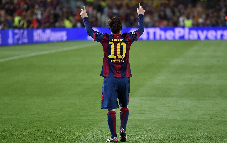 Les plus beaux buts ils ont marqu l 39 histoire - Les plus beaux boutis ...
