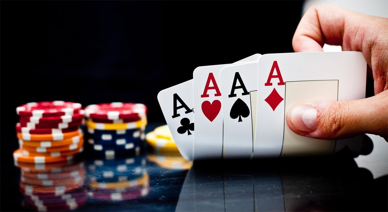 casino en ligne gratuit partouche