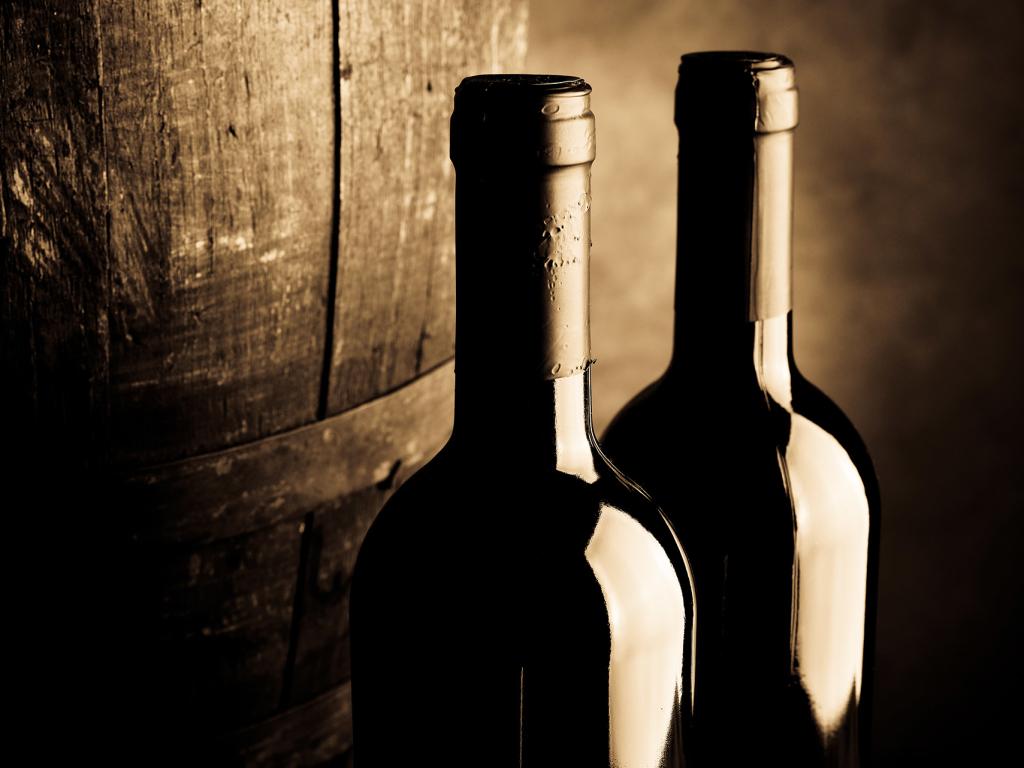 Bien acheter son vin pour le revendre