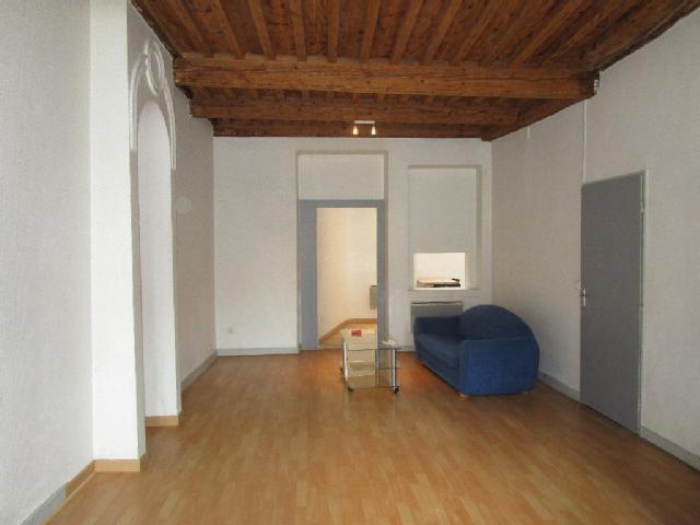 Location appartement Metz: où s'installer?
