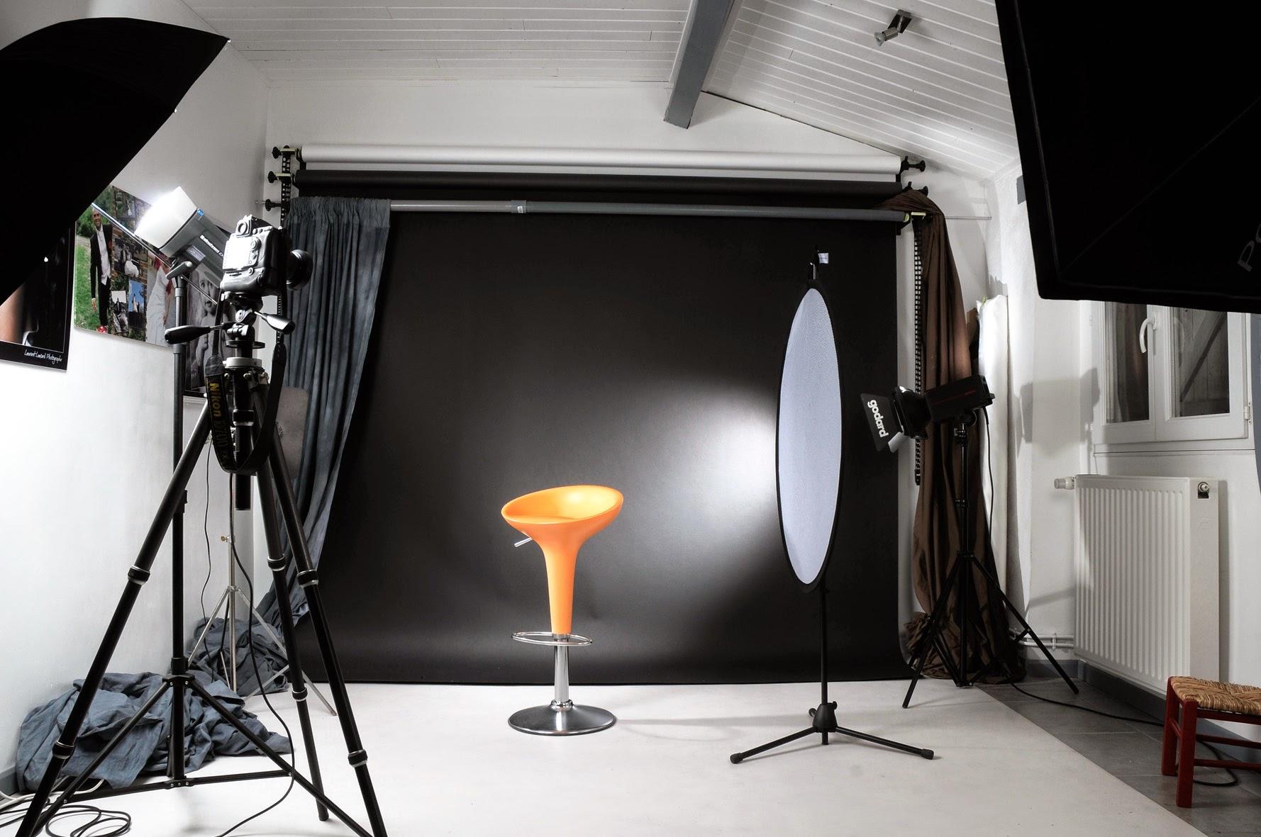 Formation photographe : mettez à profit votre œil d'artiste.