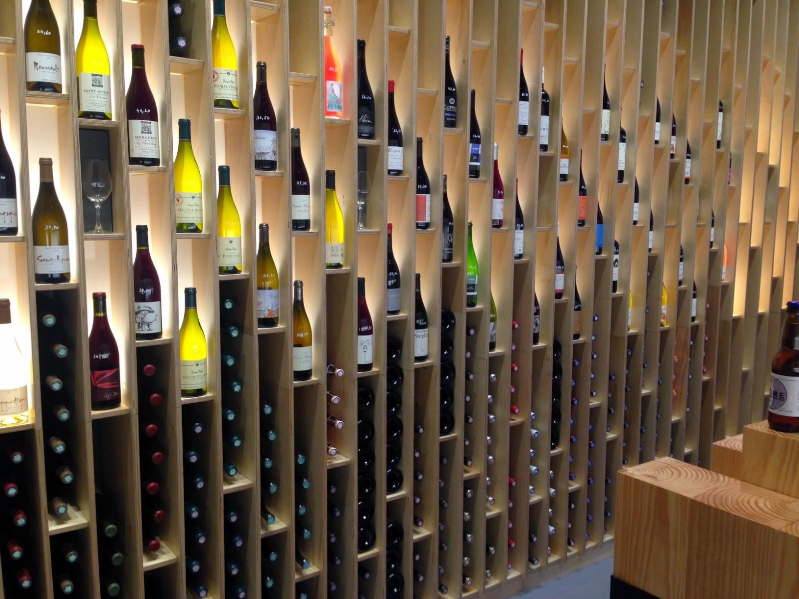 Grands vins Margaux: c'est simple de ne plus se tromper.