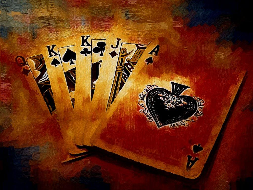 Casino en ligne : mon meilleur allié