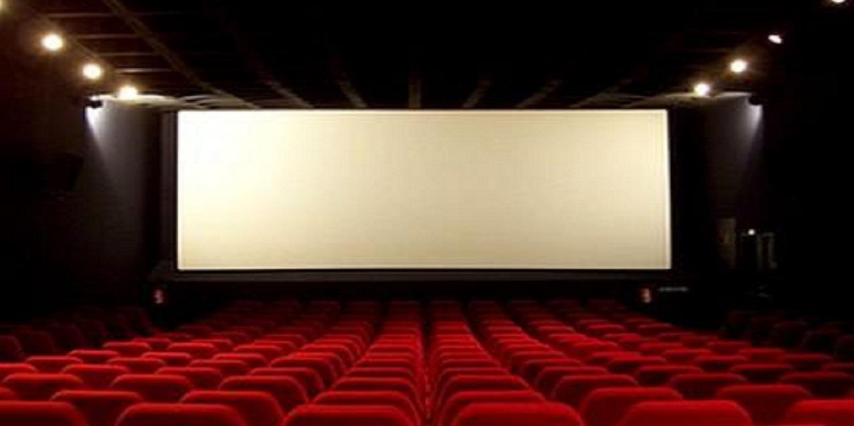 Ecole de cinema, accès facile à l'emploi