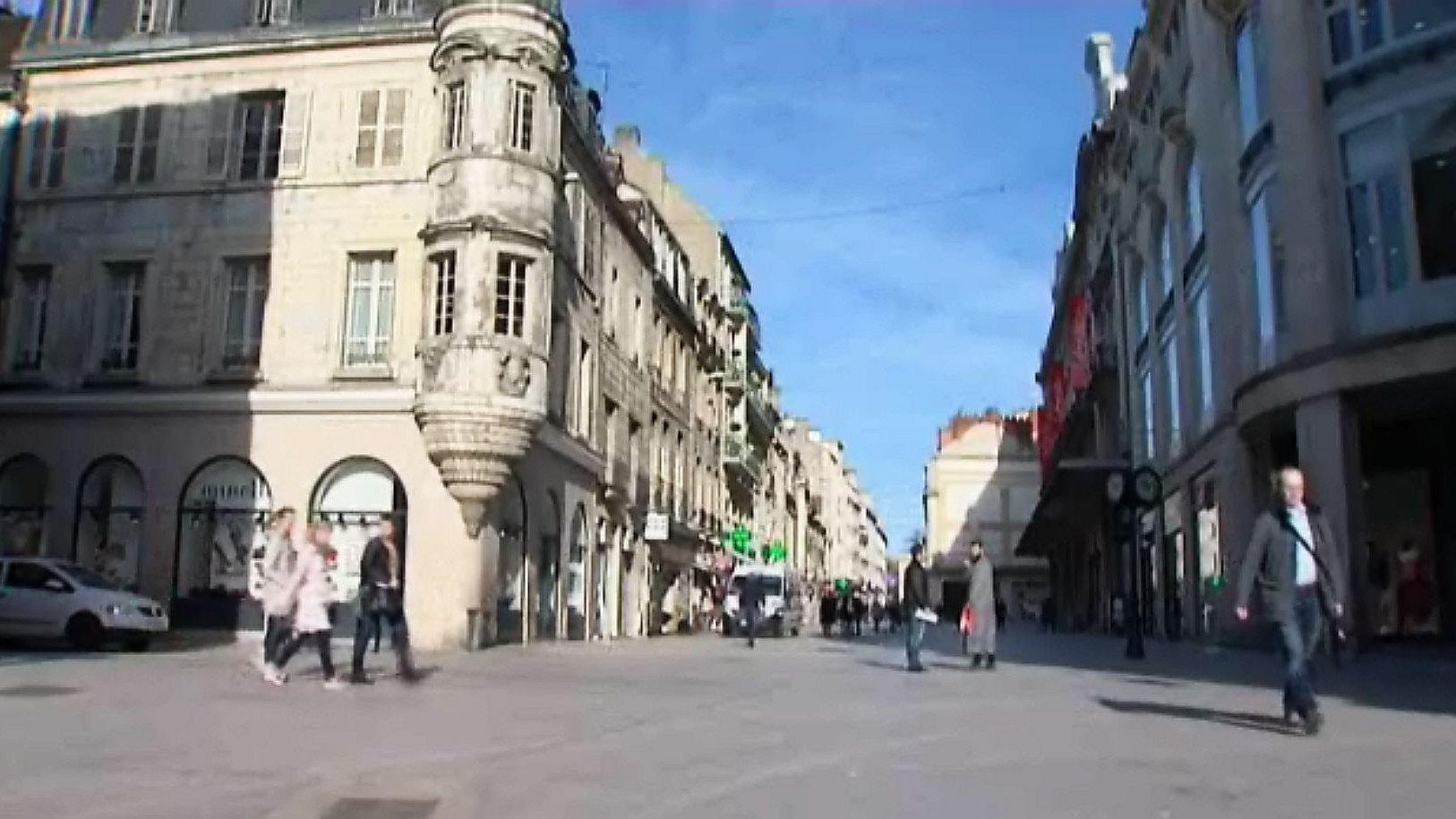 Location appartement Dijon : mon point de vue de propriétaire