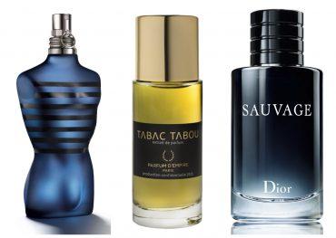 imagesMeilleur-parfum-homme-2.jpg