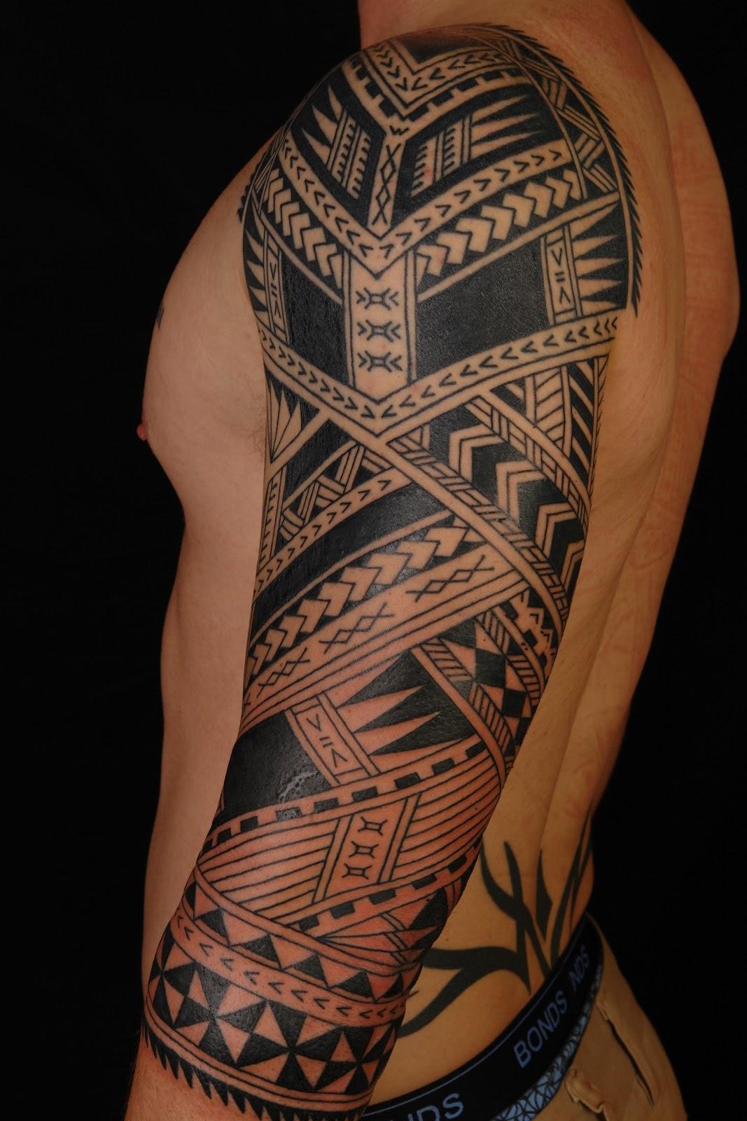 tatouage bras homme c 39 est l 39 endroit id al pour un tattoo. Black Bedroom Furniture Sets. Home Design Ideas