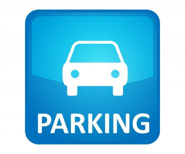 imageslocation-de-parking-1.jpg