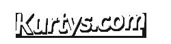 Kurtys.com