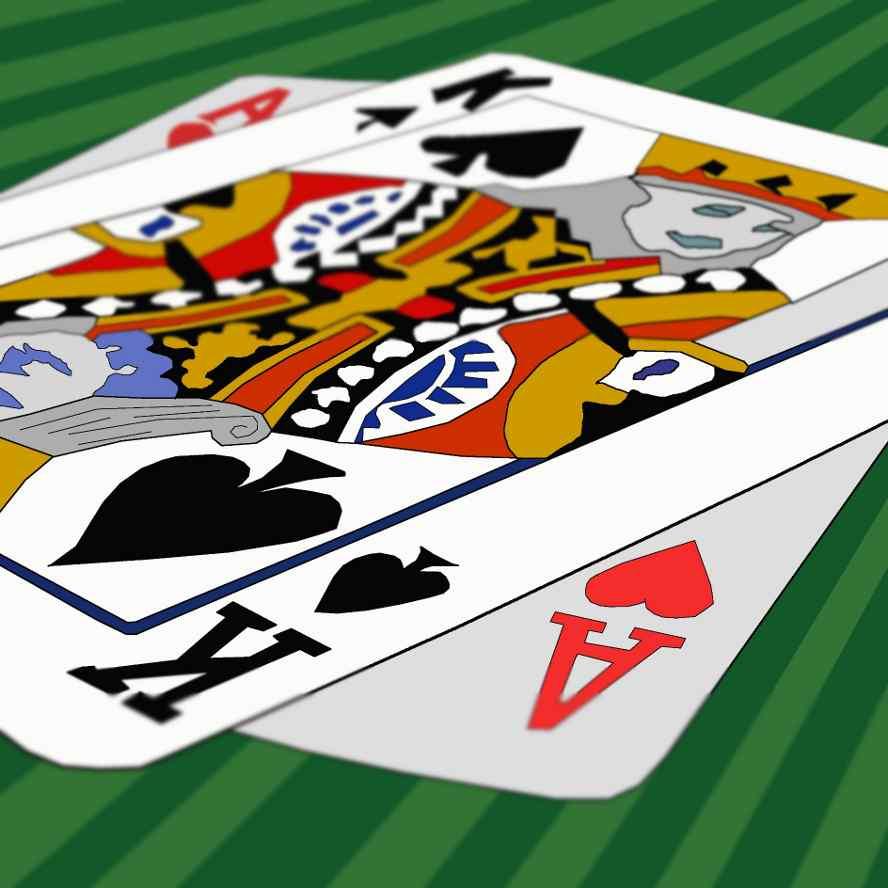 Du poker au blackjack, ce qu'il faut savoir