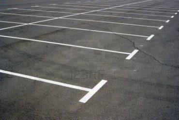 imagesplace-de-parking-2.jpg
