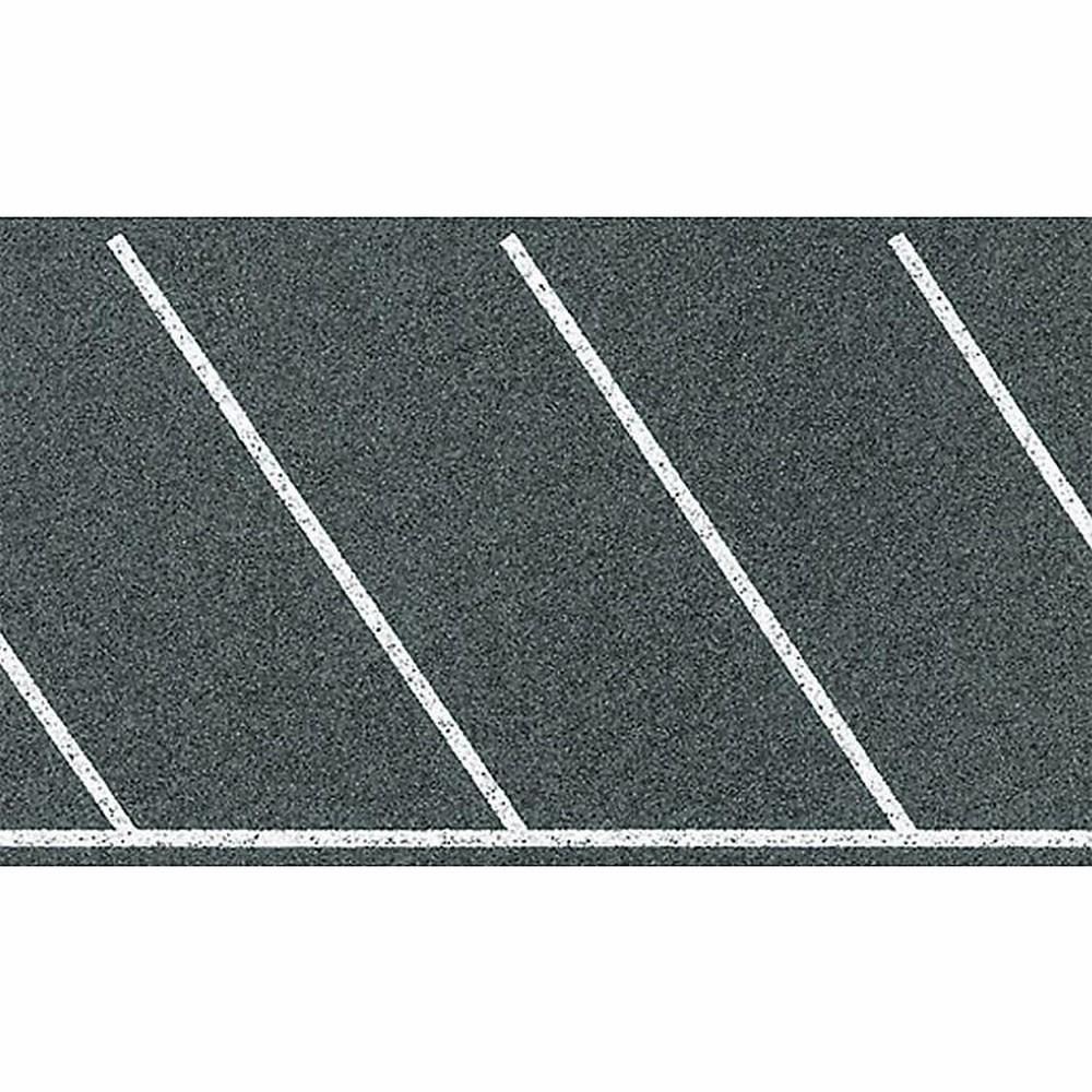 Location parking Montpellier : de multiple solutions