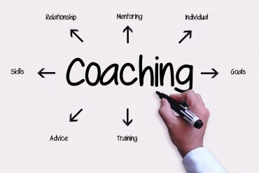 images2formation-coach-25.jpg