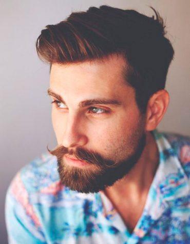 imagesCoupe-de-cheveux-homme-11.jpg