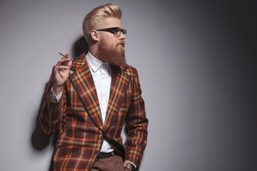 hipster homme tous les conseils pour tre vraiment tendance. Black Bedroom Furniture Sets. Home Design Ideas