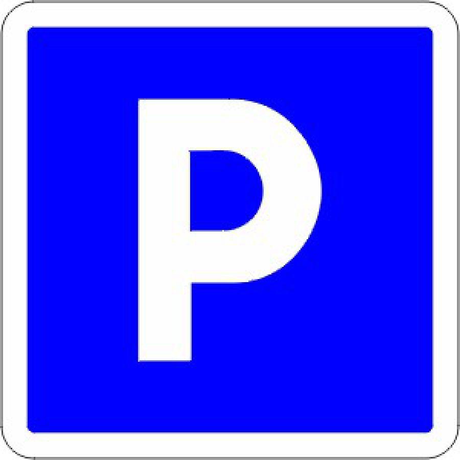 Voici comment trouver une location parking Toulouse