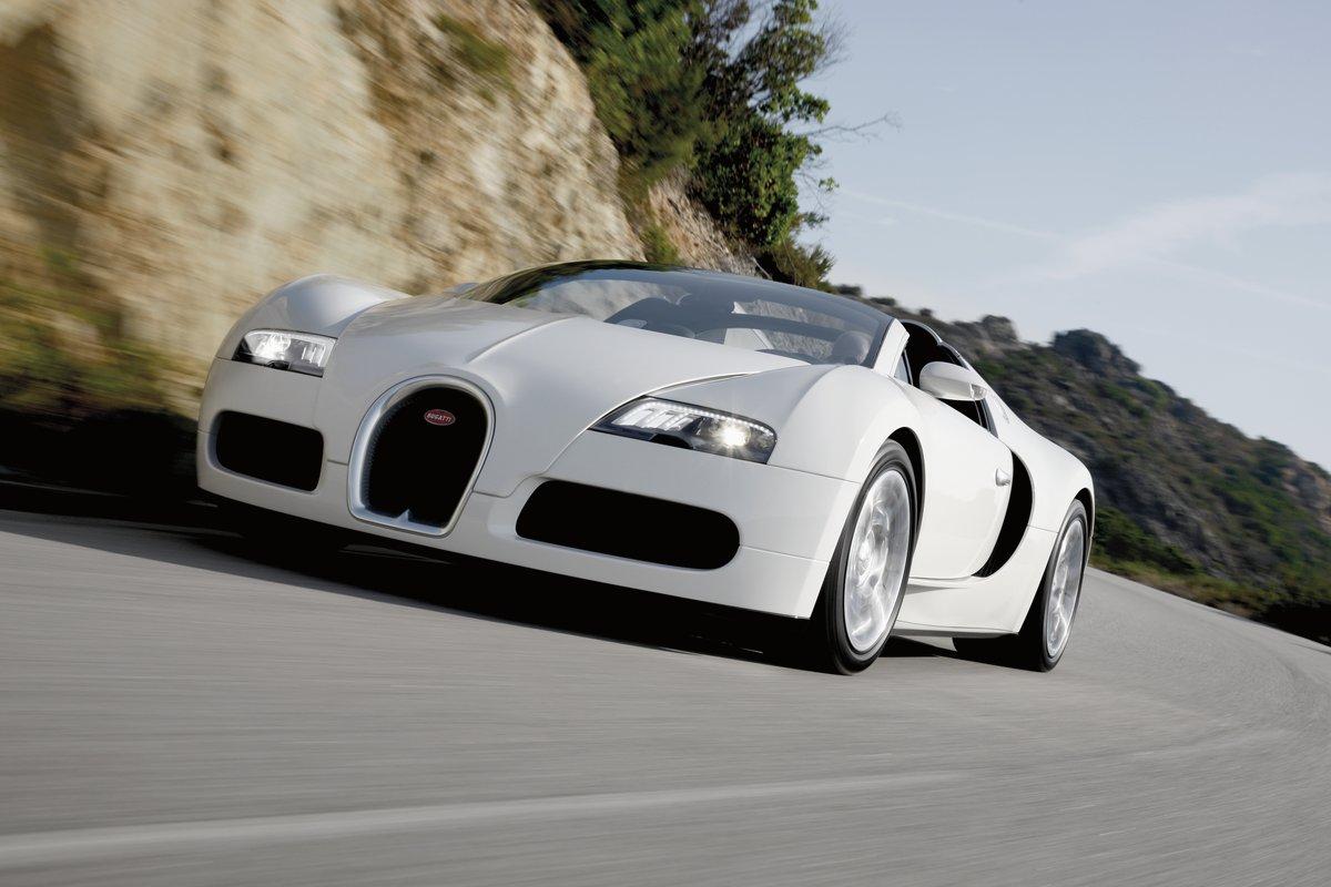 Voiture : quel modèle choisir pour votre première voiture ?