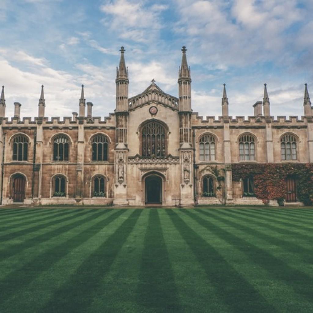 Famille accueil Angleterre : le bon plan pour les séjours linguistiques
