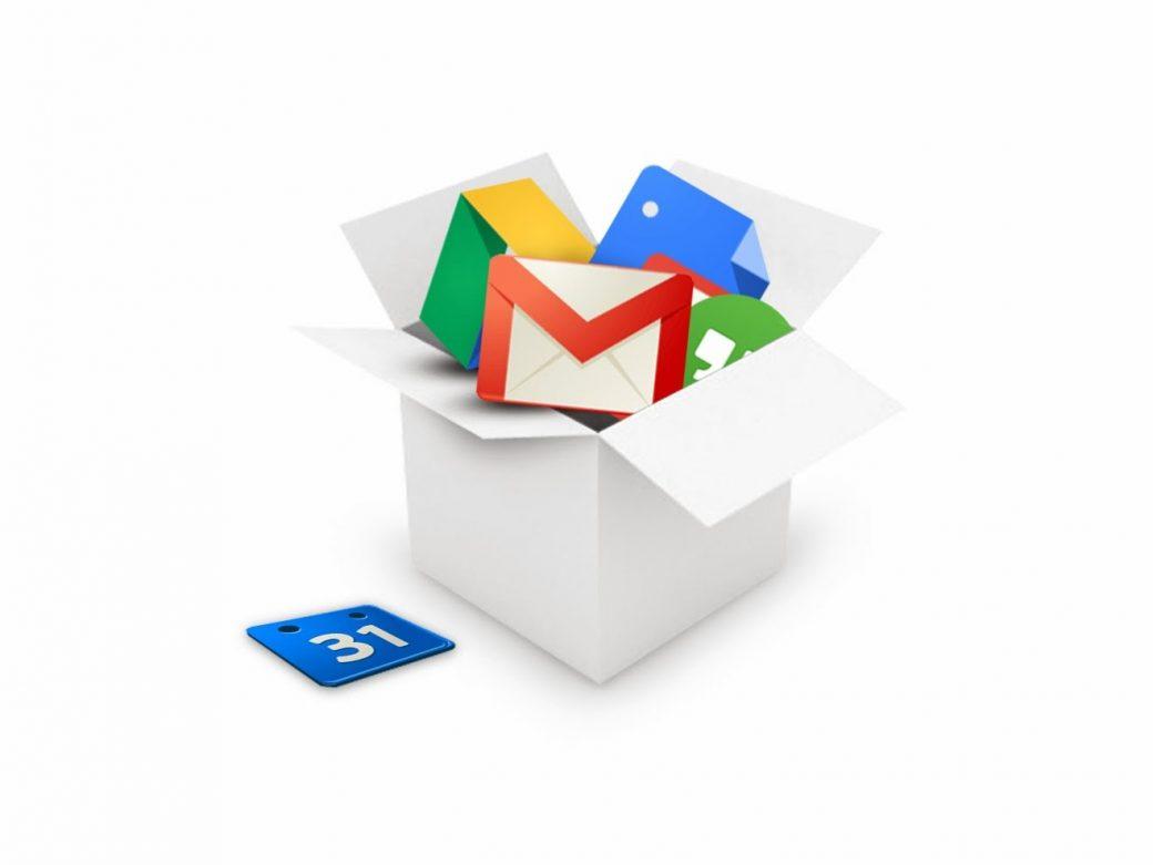 23 juil. 2019 ... Dans le cas de Gmail, la taille maximale d'un message (incluant les pièces  jointes) est ... lorsque vous devez partager des fichiers trop lourds?