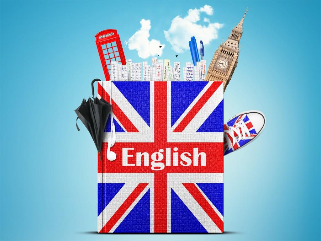 Séjours linguistiques Angleterre : les conseils pour bien choisir sa formule de voyages linguistiques