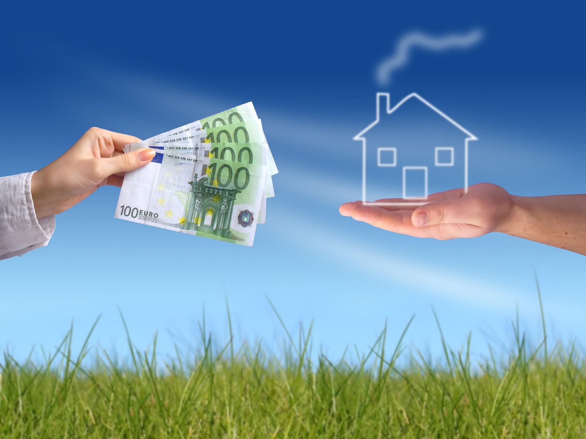 Achat immobilier : Quelle est la marche à suivre simple et facile pour devenir propriétaire d'un bien immobilier ?