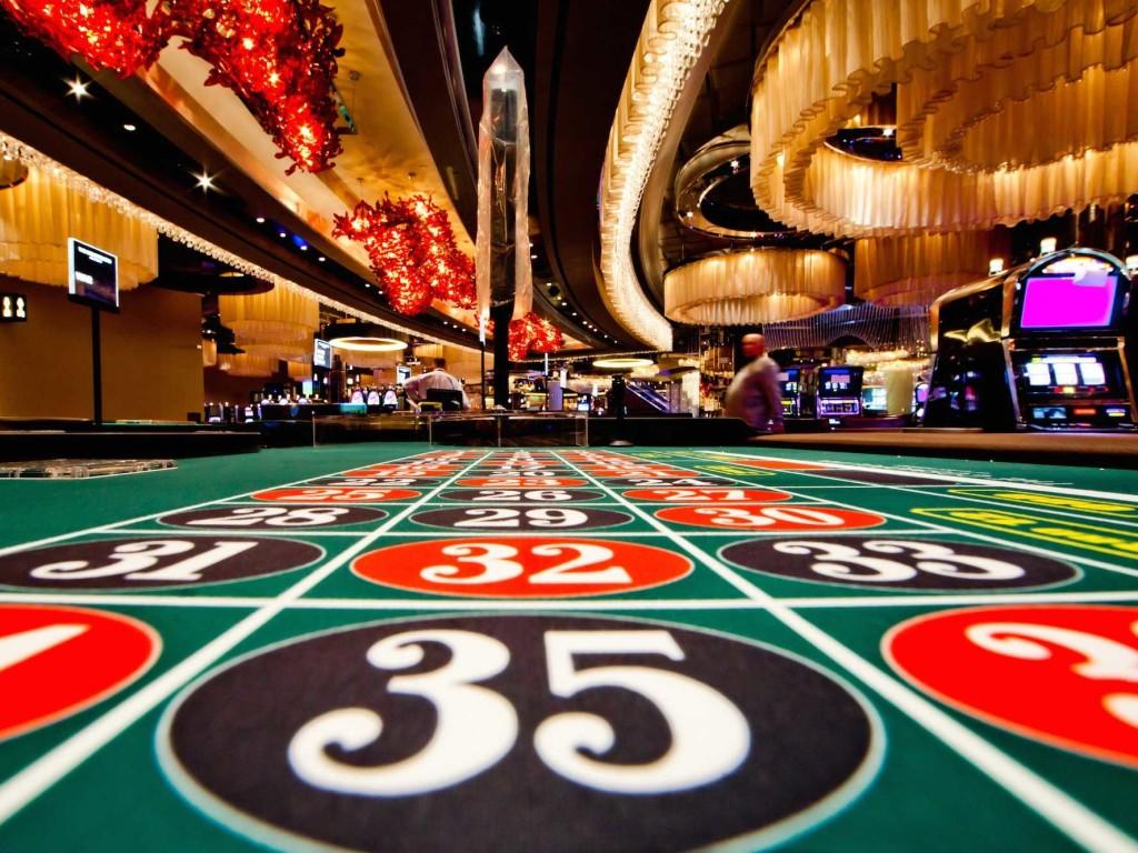 Casino en ligne : Les meilleurs sites de casino en 2017