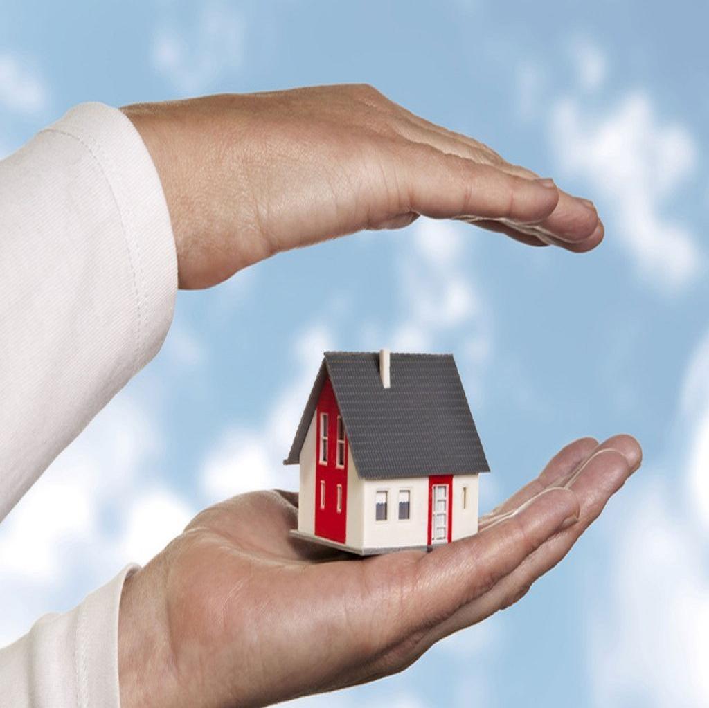 Changer d assurance de cr dit immobilier depuis la loi hamon for Assurance de la maison