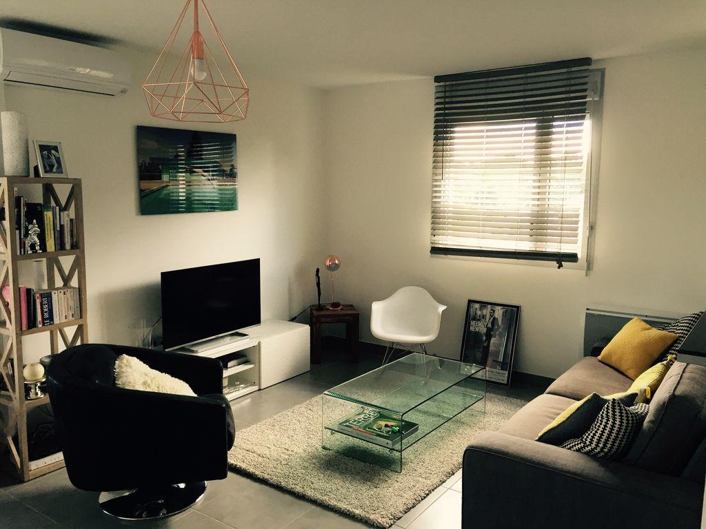 Appartement neuf Montpellier : Tout ce que vous devez savoir sur le sujet d'après moi
